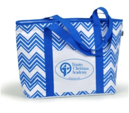 cooler-totes1