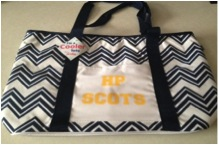 cooler-totes2